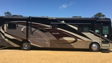 Dream Finders RVs - Motorhomes For Sale By Owner